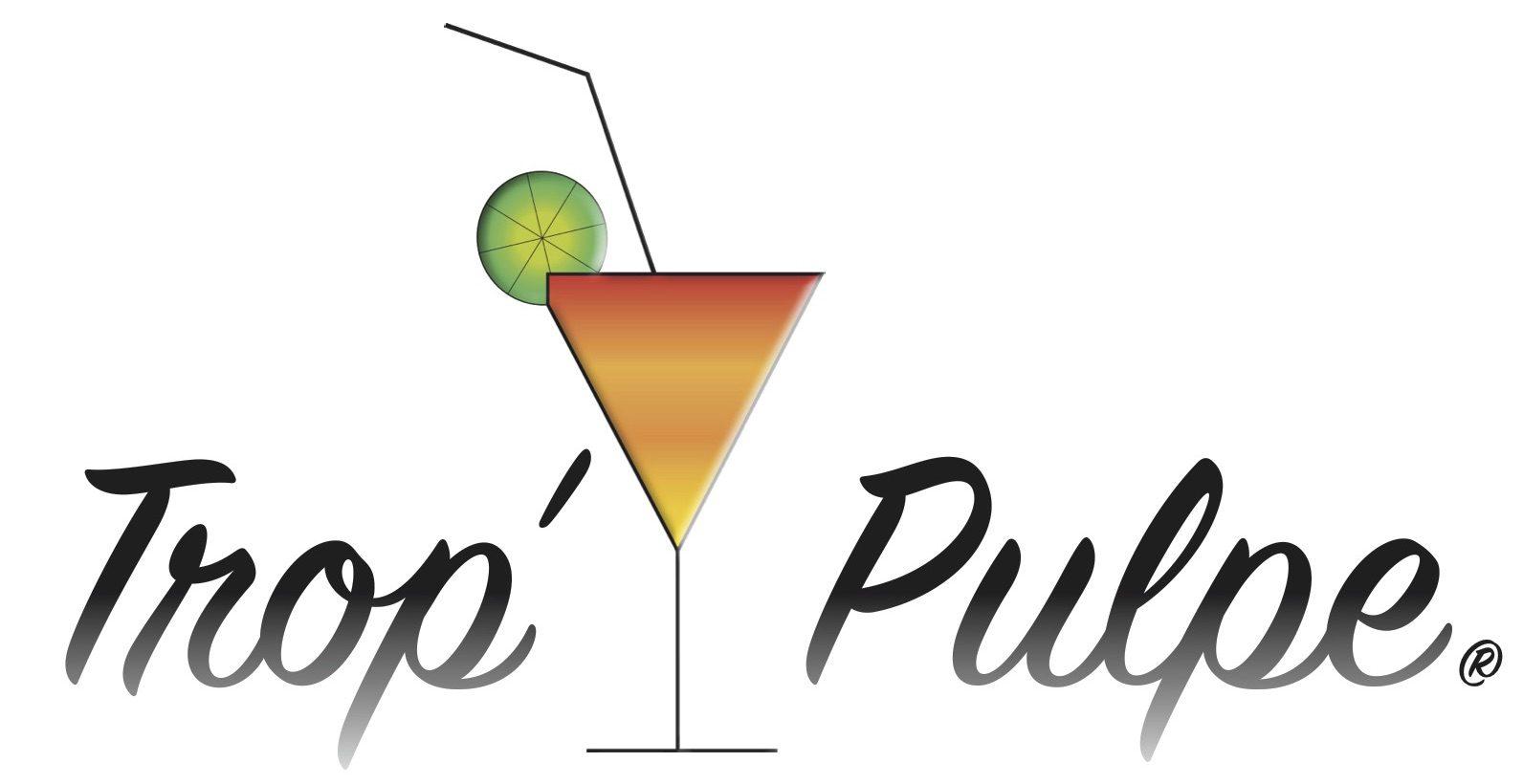 cropped-logo-trop-pulpe.jpg