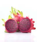 Pitaya/ fruit du dragon