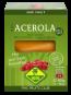 Acerola Bio 4x100gr